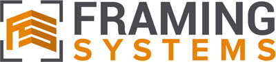 Framing Systems, Inc.
