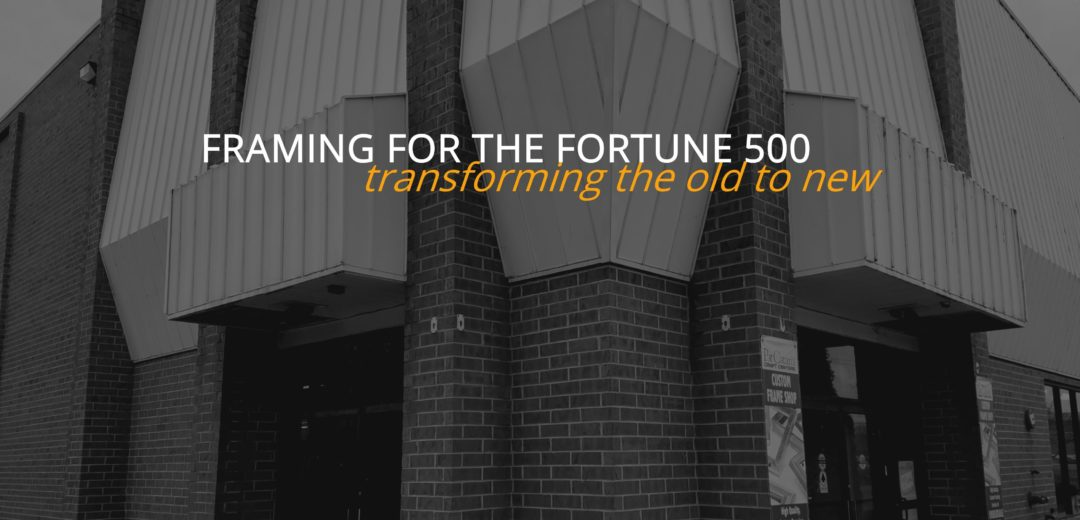 the transformation in the fortunes of Dataops engineer will be the sexiest job in analytics the fortunes of devops and lean manufacturing principles to data analytics producing a transformation.